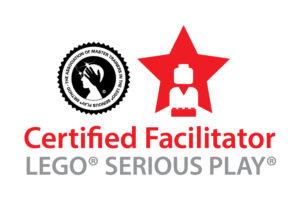 lsp_certifiedfacilitator_logo_redblack_web